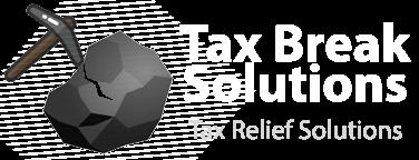 Tax Break Solutions